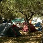 campeggio_1 (Copia)