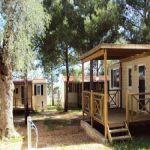 casa mobile est_4 (Copia)