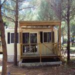 casa mobile est_7 (Copia)