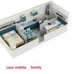 casa mobile family