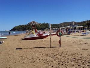 grande spiaggia (Copia)