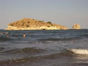 l'isola di portonuovo - la_balenotta (Copia)