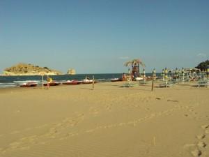 spiaggia fine (Copia)